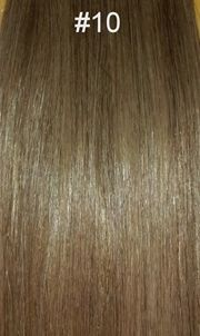 Tape in hair extensions super tape 20 inch 20 pc straight 10 tape in hair extensions super tape 20 inch 20 pc straight ciao bella and venus hair extensions supply pmusecretfo Gallery