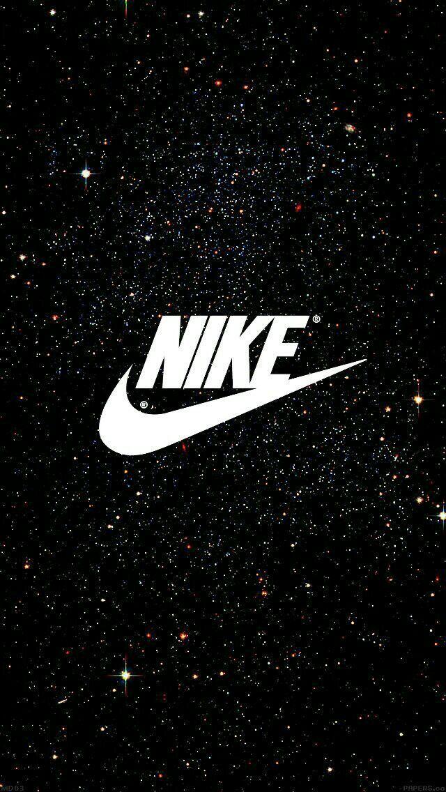 Pin By Joe Bell On Nike Nike Wallpaper Iphone Wallpaper Wallpaper