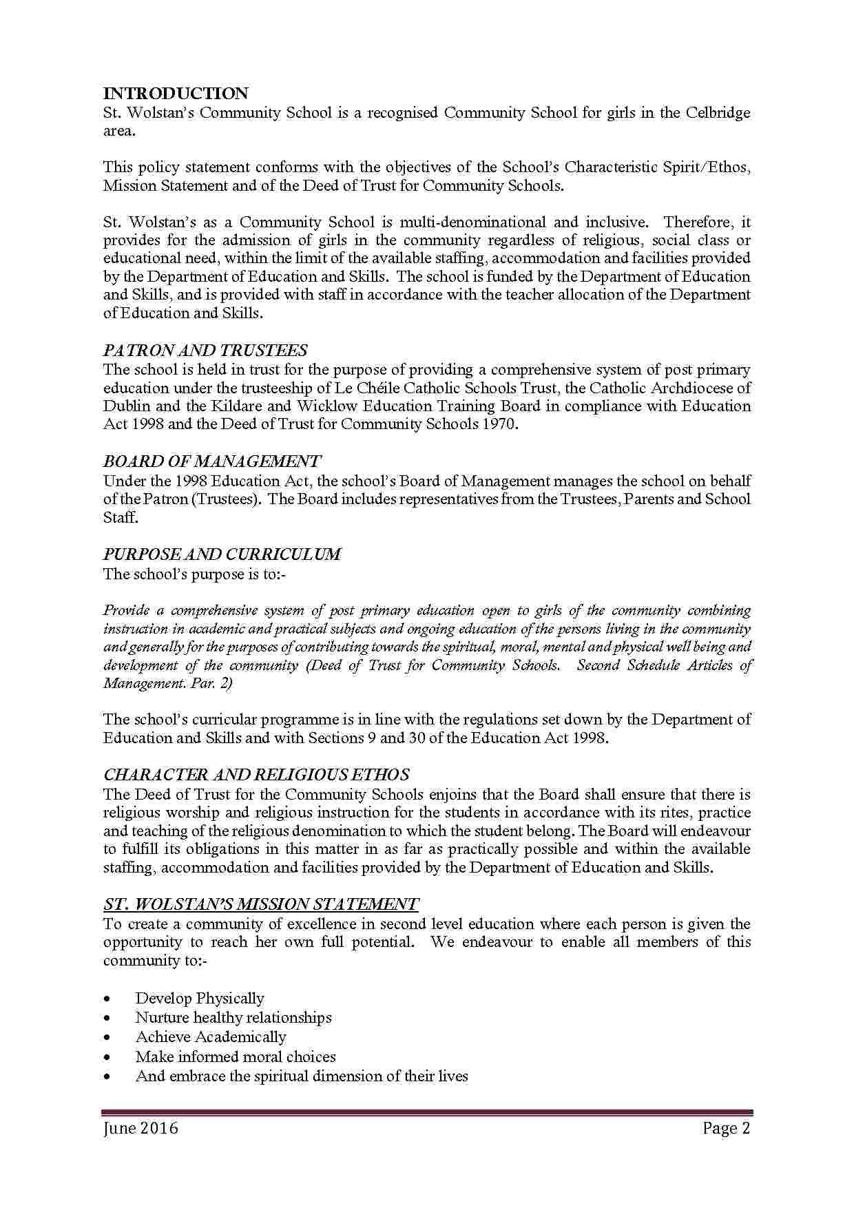 Deed Of Trust The Deed Trust Document Sign