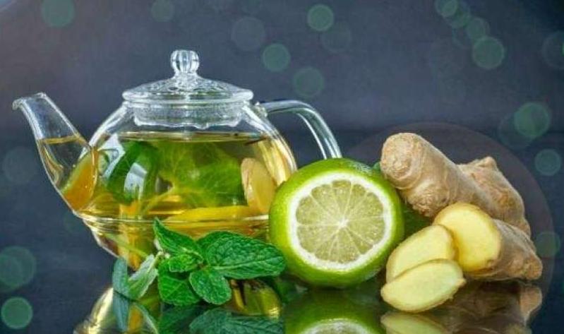 Esta bebida te quema la grasa del abdomen en 4 días, sin costarte un solo peso.