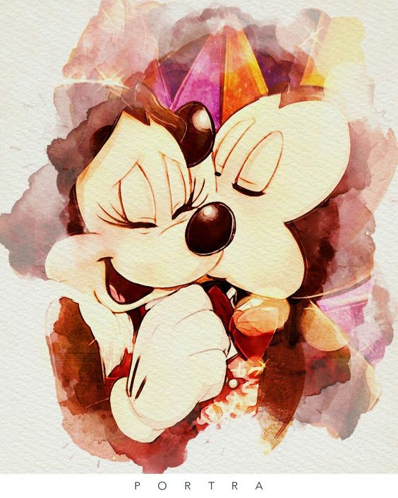 Mickey Mouse ميكي ماوس Mickey Mouse Art Mickey Mouse Wallpaper Disney Wallpaper