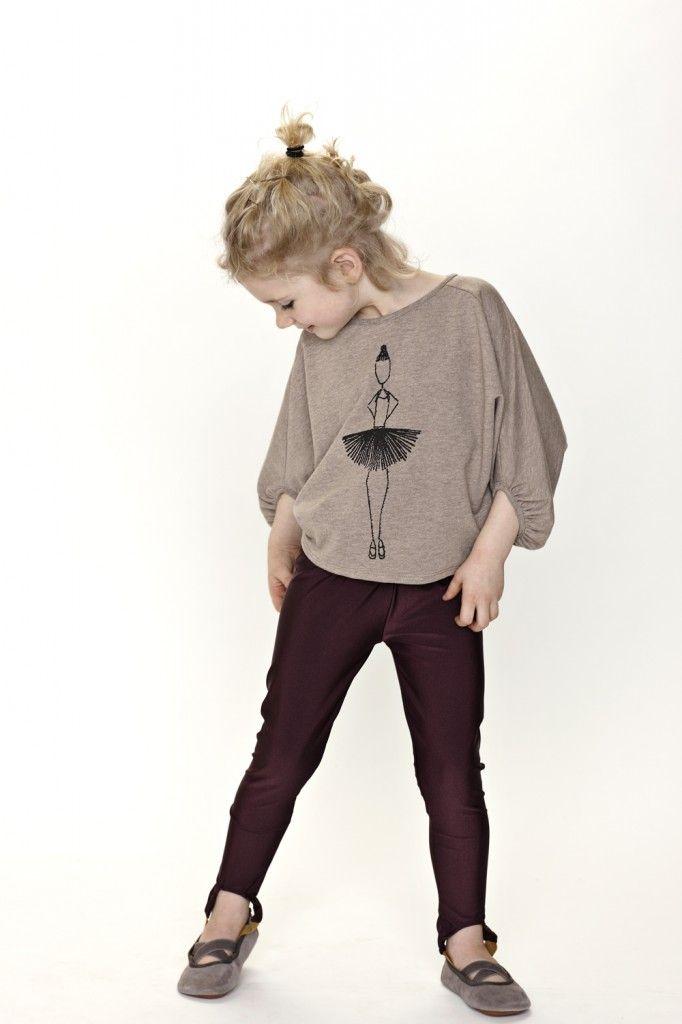 Vestiti per bimbi che crescono ogni giorno  Gro Collection  82e3f686a85