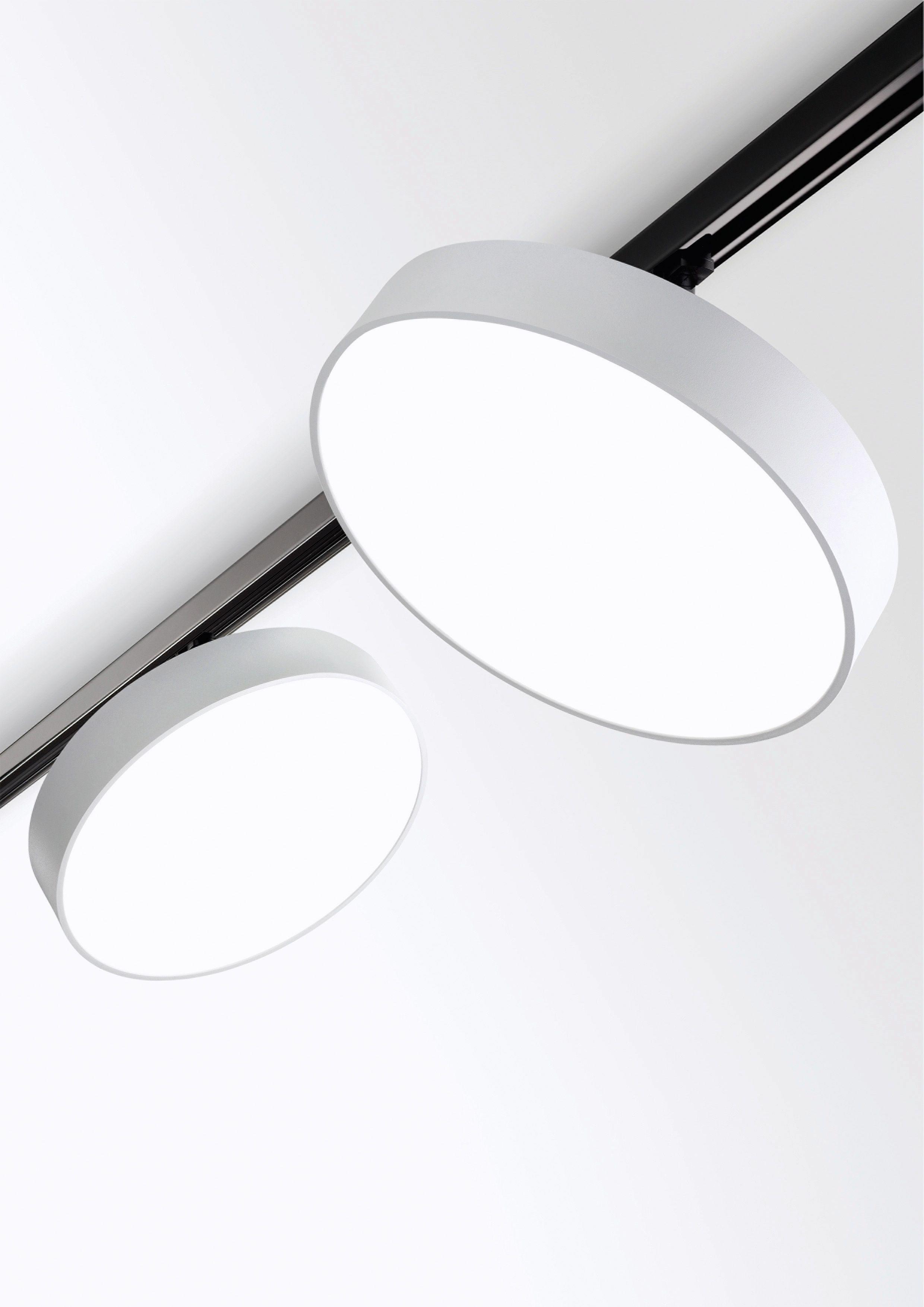 Innenbeleuchtung Design Quote Supernova Xs Pivot 2013 Work Red Dot Award Product Design