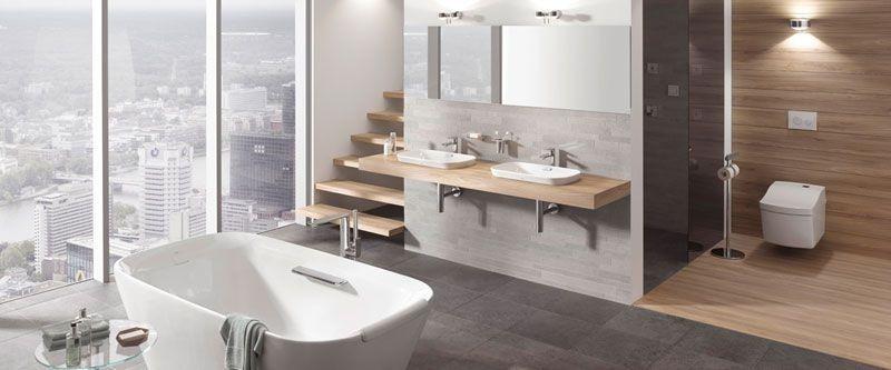 Neues Badezimmer neues badezimmer, neues badezimmer bauen ...