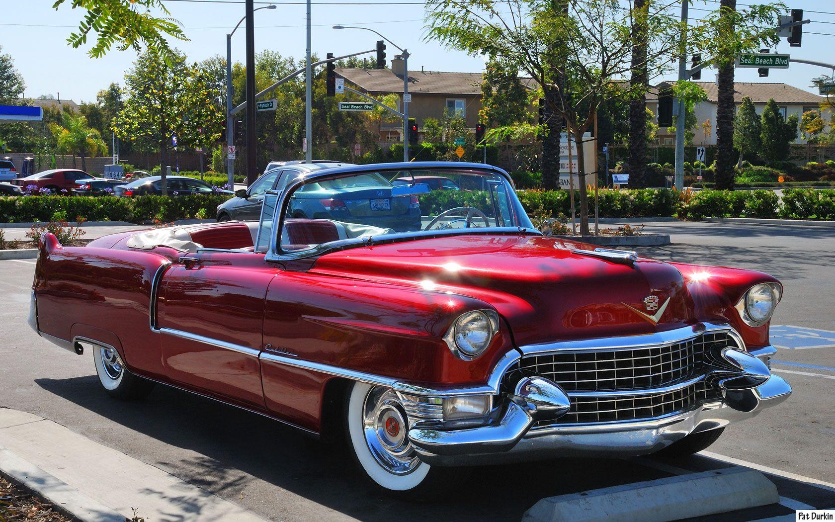 1955 cadillac series 62 convertible motor city girl pinterest cadillac series 62 cadillac and convertible