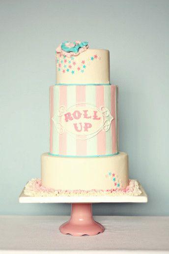Pastel Wedding Cake Ideas Http Www Weddingandweddingflowers Co