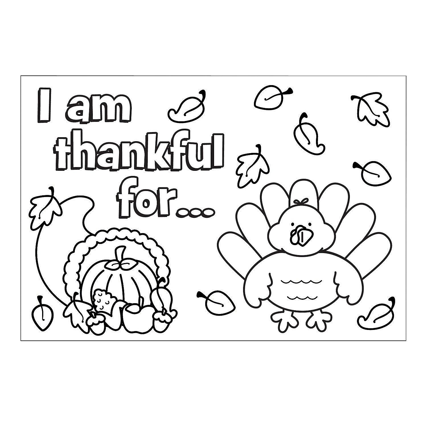 oriental trading coloring pages Printables http//www