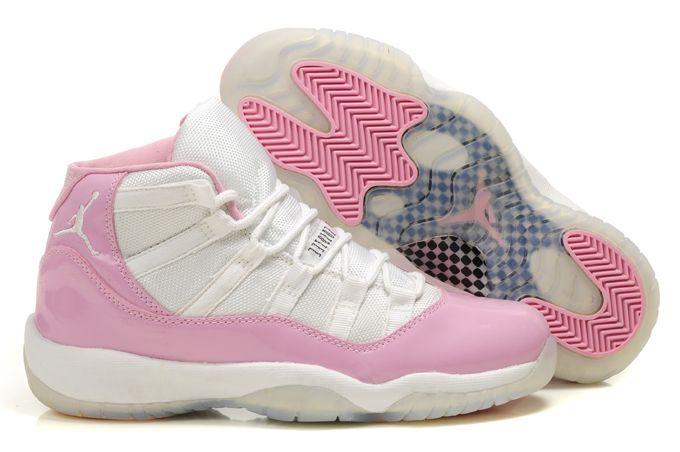 48ca7d3bdd6 Nike Air Jordan Sneakers for Women. Nike Air Jordan Sneakers for Women  Wholesale Jordans, Shoes Wholesale, Cheap ...