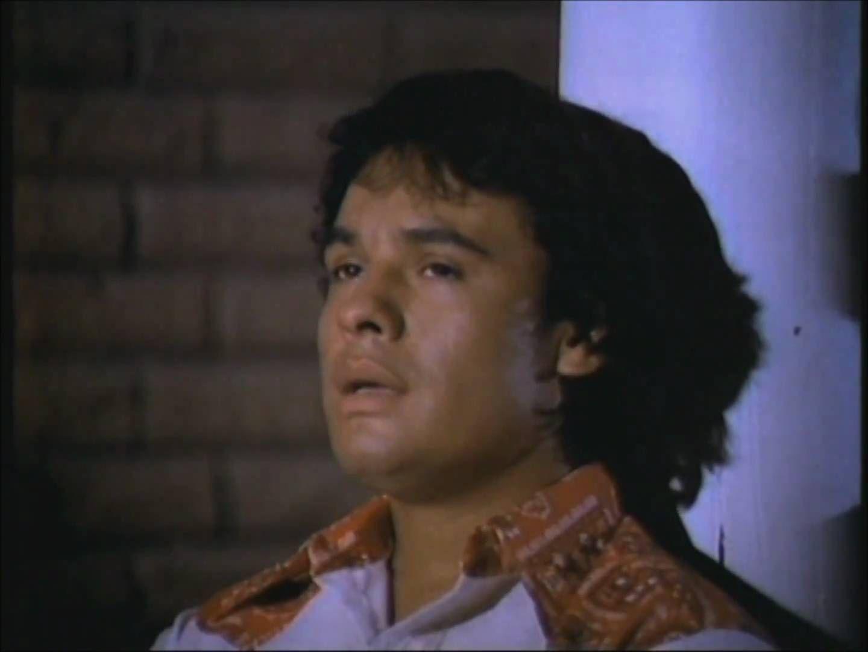 Juan gabriel se me olvido otra vez gone but not forgotten musica ranchera musica mexicana - El divo songs ...
