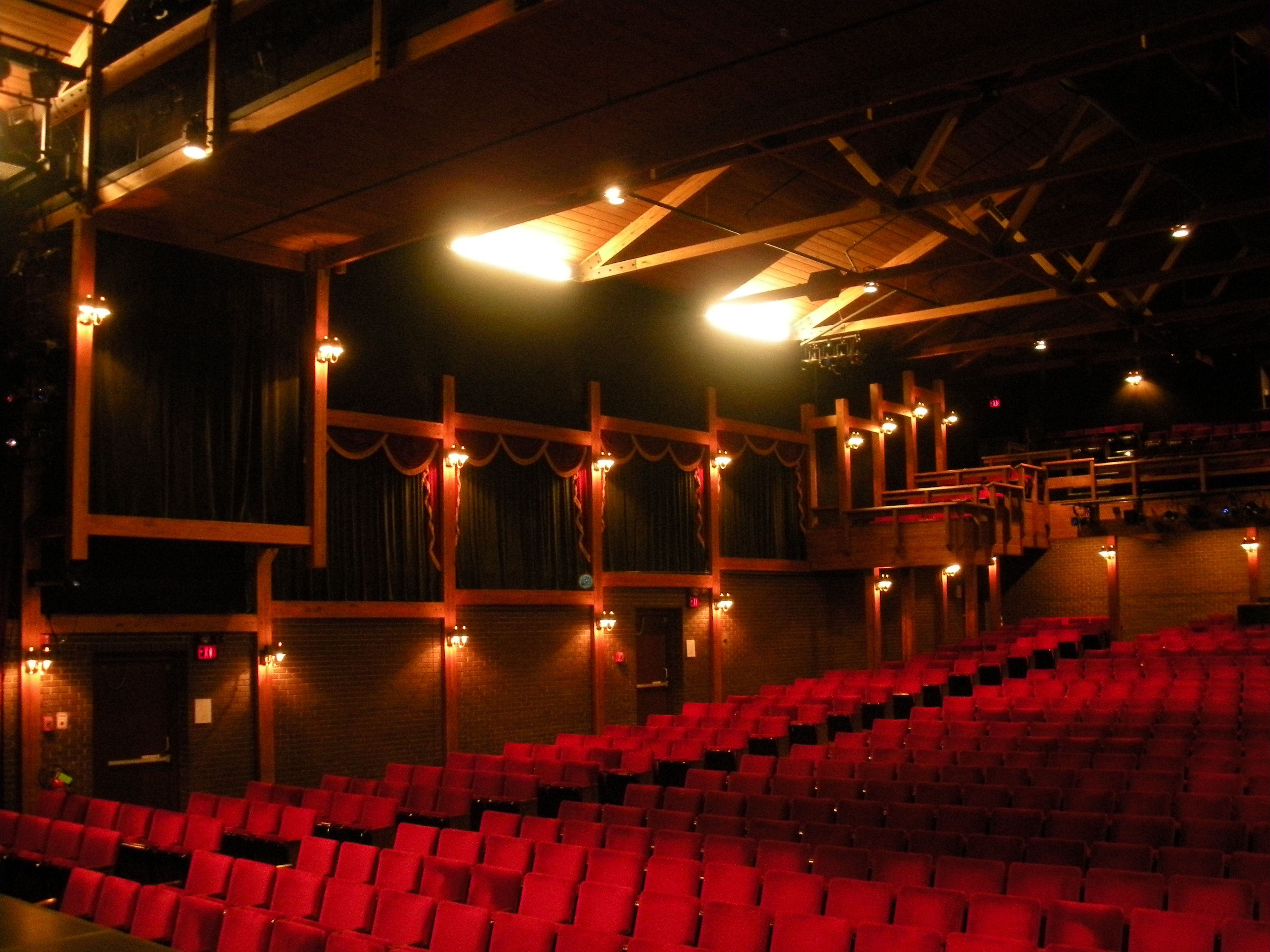 7 Best Sugar Loaf Performing Arts Center Images Performing Arts Center Types Of Art Art Event