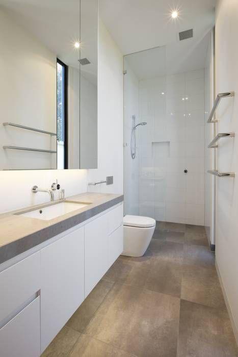 Most Popular Basement Bathroom Ideas Design And Pictures Master Gorgeous Basement Bathroom Design Minimalist