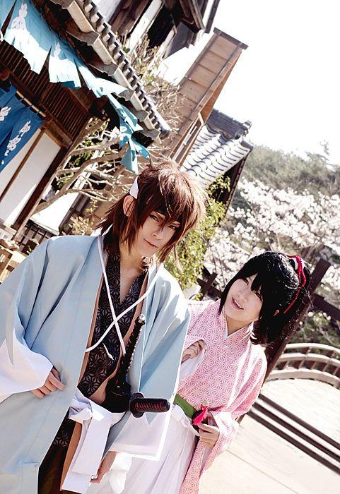 RyuSa(りゅさ) Souji Okita Cosplay Photo - Cure WorldCosplay ... 15a3b24726b7