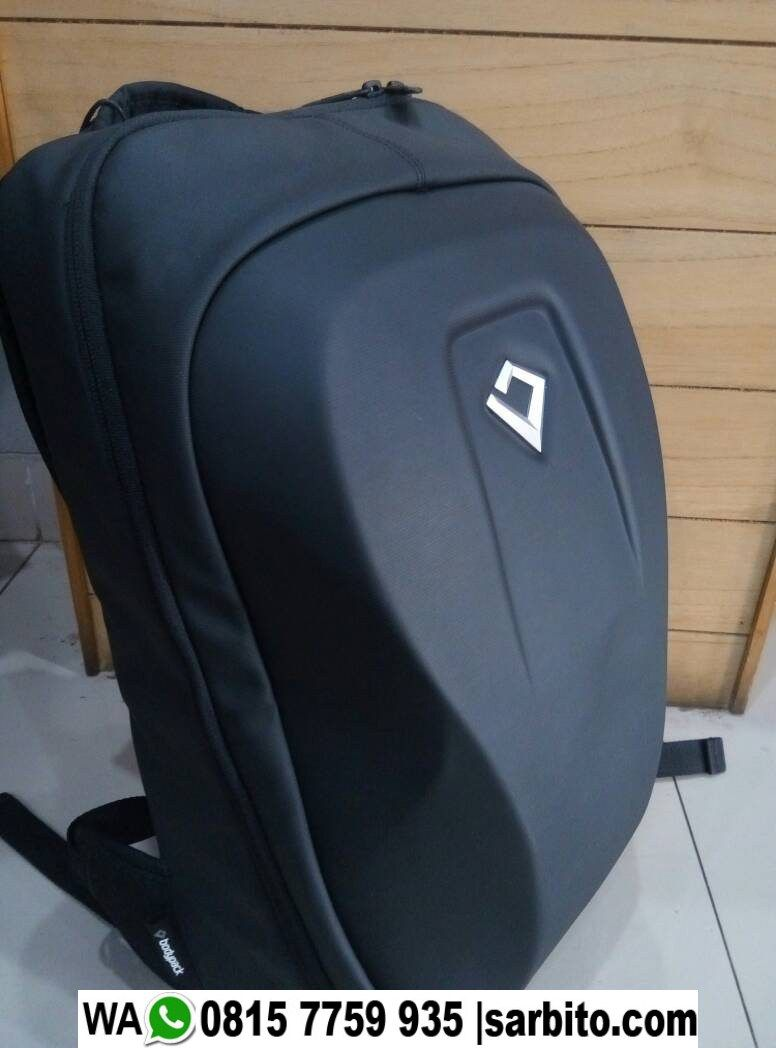 e9fcae1c807 Tas Ransel Hardcase Bodypack | WA 0815 7759 935 | agen resmi tas bodypack  Ori | sarbito.com | kredible & terpercaya