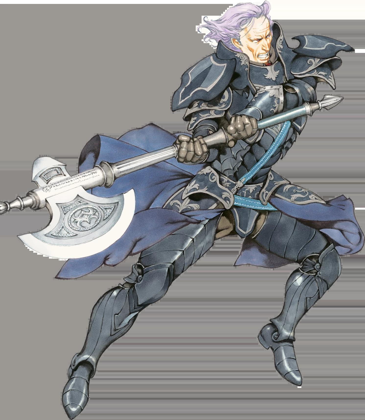 Feh Gunter 02 Png 1492 1715 Fire Emblem Heroes Fire Emblem Fantasy Character Design