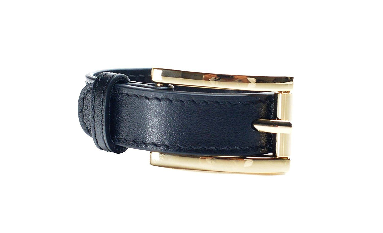 Vursus versace womenus black bracelets pinterest versace