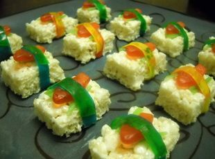 Swedish Fish Candy Sushi #candysushi Swedish Fish Candy Sushi #candysushi Swedish Fish Candy Sushi #candysushi Swedish Fish Candy Sushi #candysushi