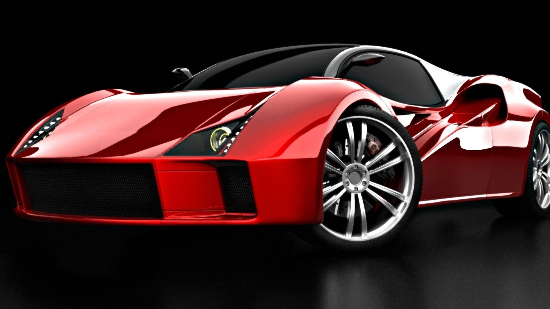 ferrari-hd-cars-cars | Super Car | Pinterest | Car loans, Super cars
