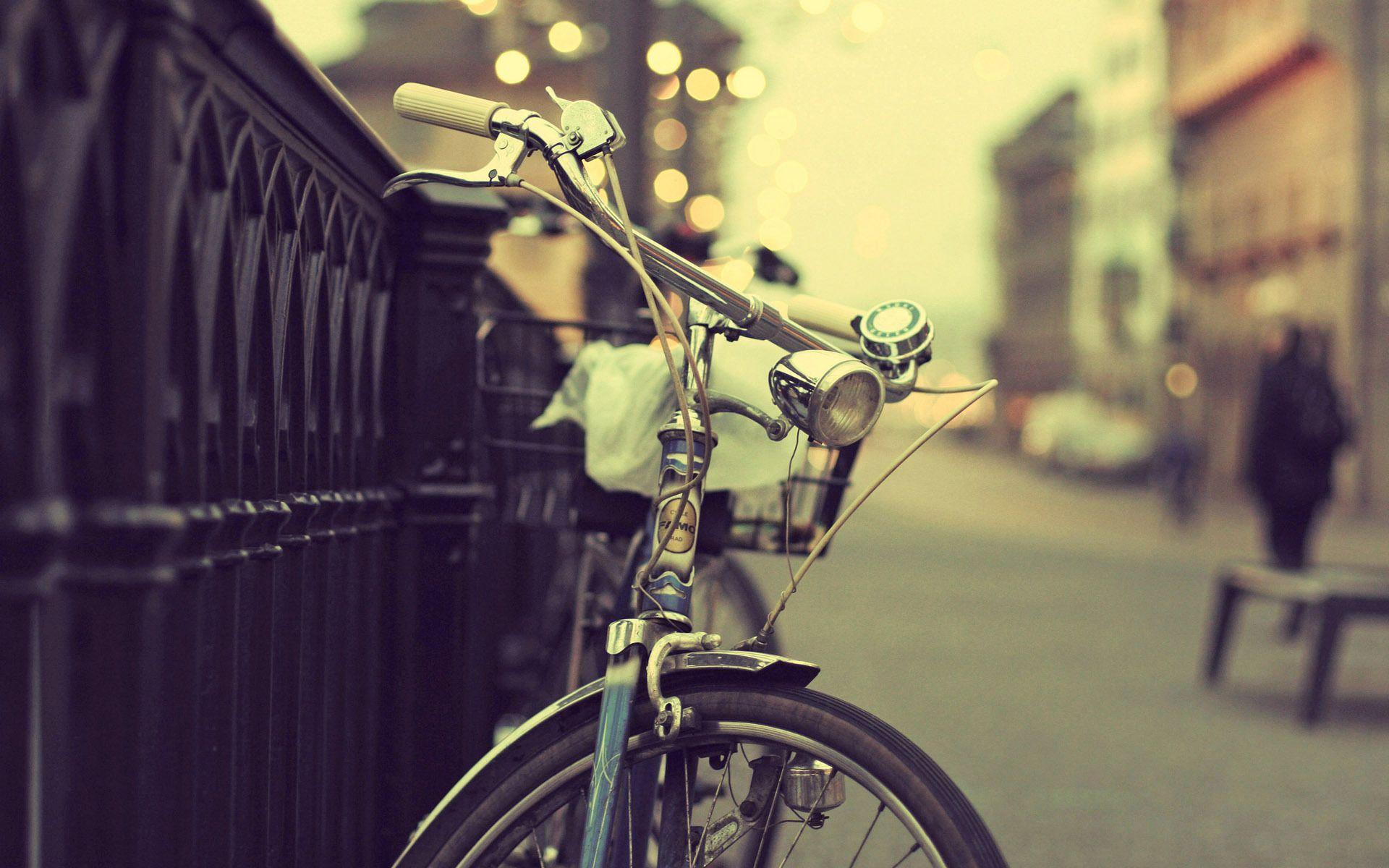 Modern Vintage Photography Tumblr Wallpapers Hd Bike Photography