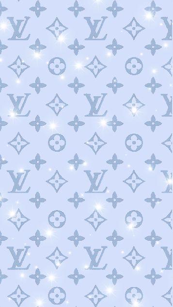 glitter designer background