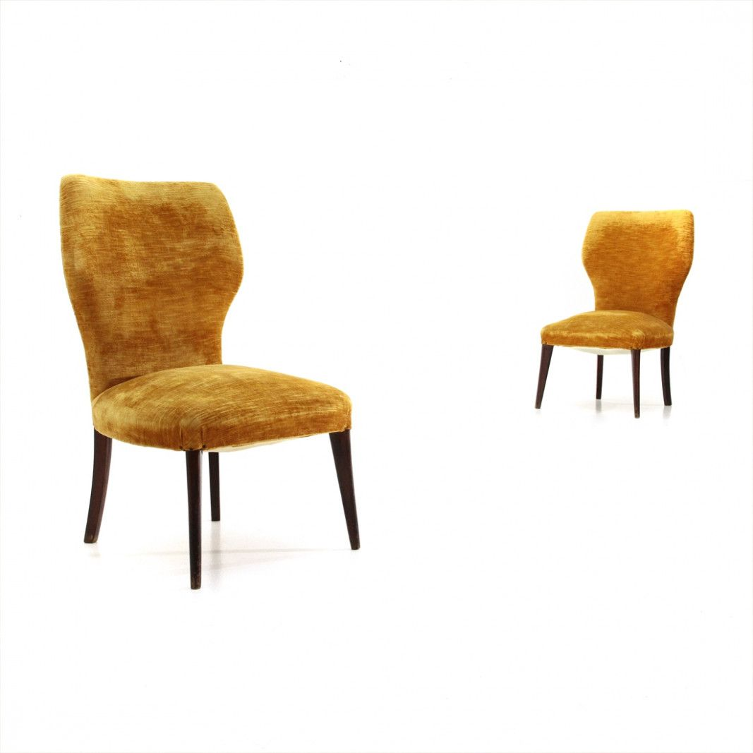 9 Bedroom Chairs Sale in 9  Small chair for bedroom, Vintage