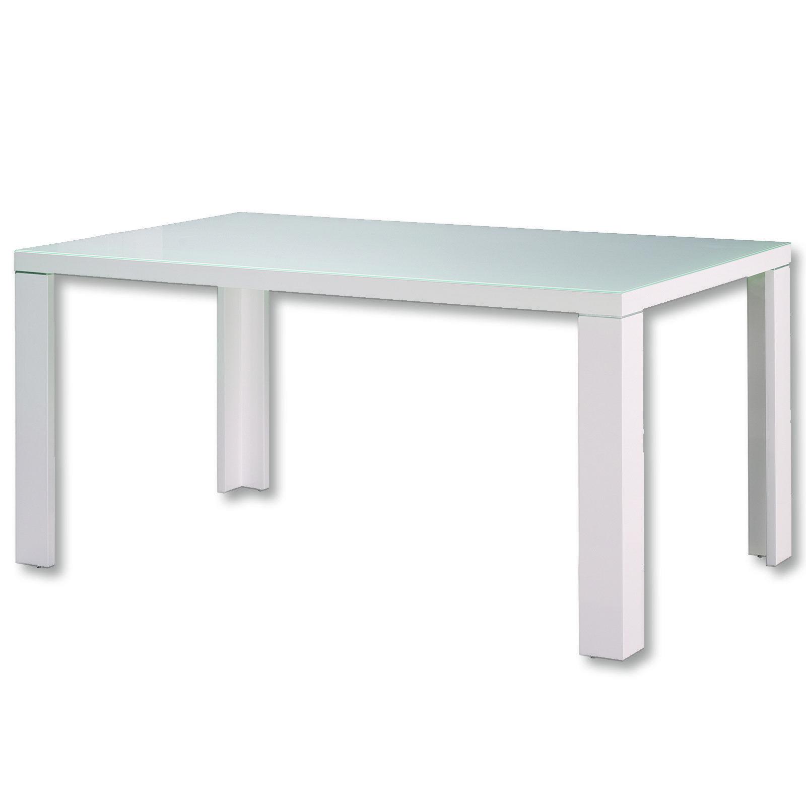 14b5da2b08f6a116a7b6382e3486f2e7 Impressionnant De Ikea Table Exterieur Conception