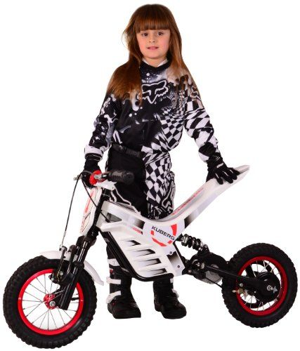 Electric Motorcycle Family Fun is a popular product lately