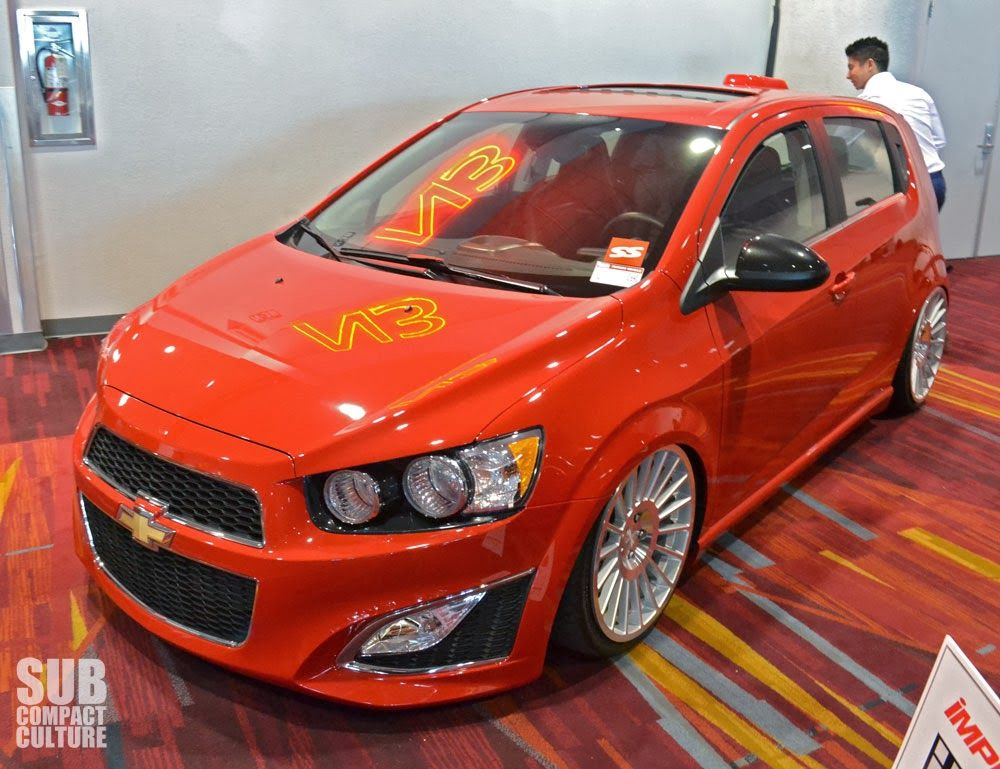 Pin By J B On Chevrolet Aveo Chevrolet Aveo Chevrolet Chevy
