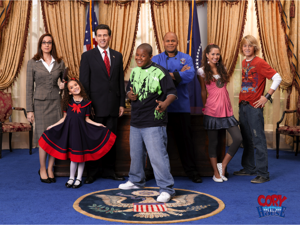 Disney Channel On Twitter Cory In The House Throwback Pictures Disney Channel