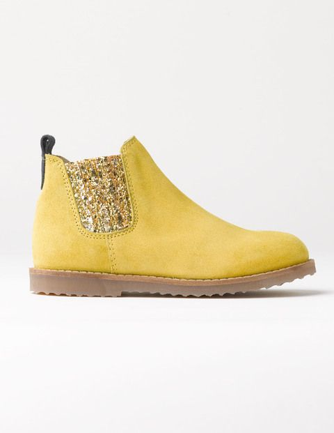 Chelsea Boots 54031 Boots at Boden