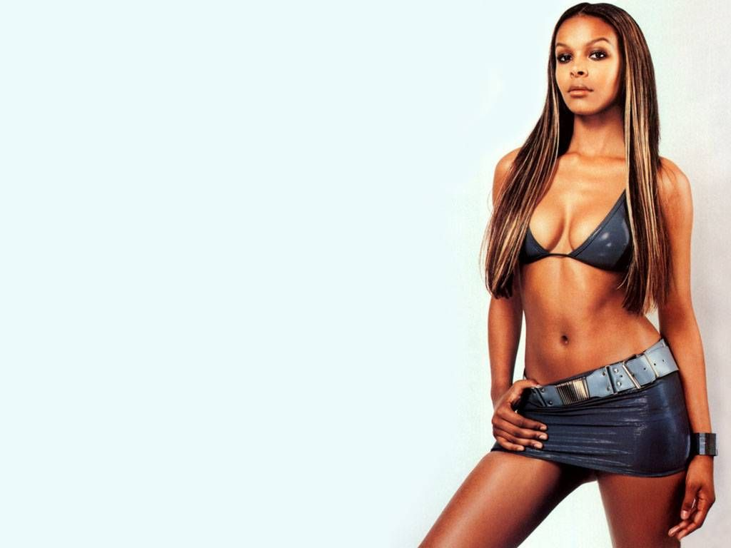 samantha mumba i always come back to your love lyrics