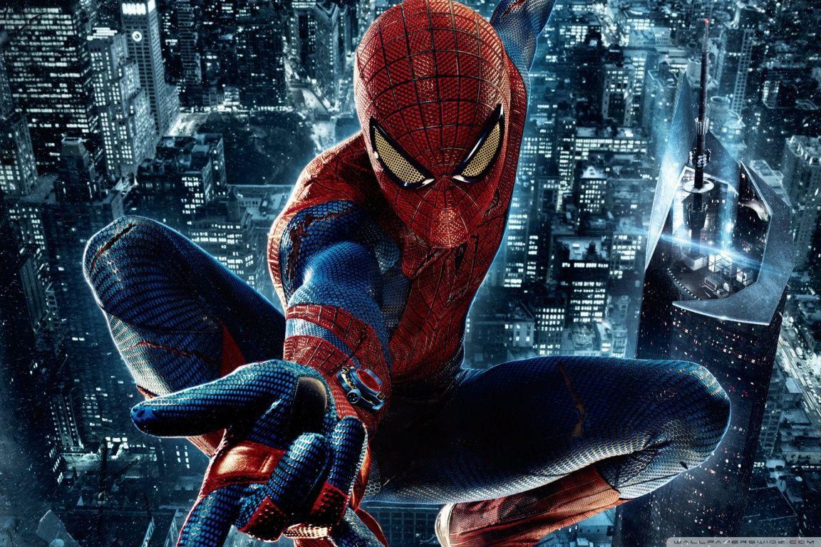 Most Inspiring Wallpaper Home Screen Spiderman - 14b5f936827e1eb3b79fec4efab2c131  Trends_711320.jpg
