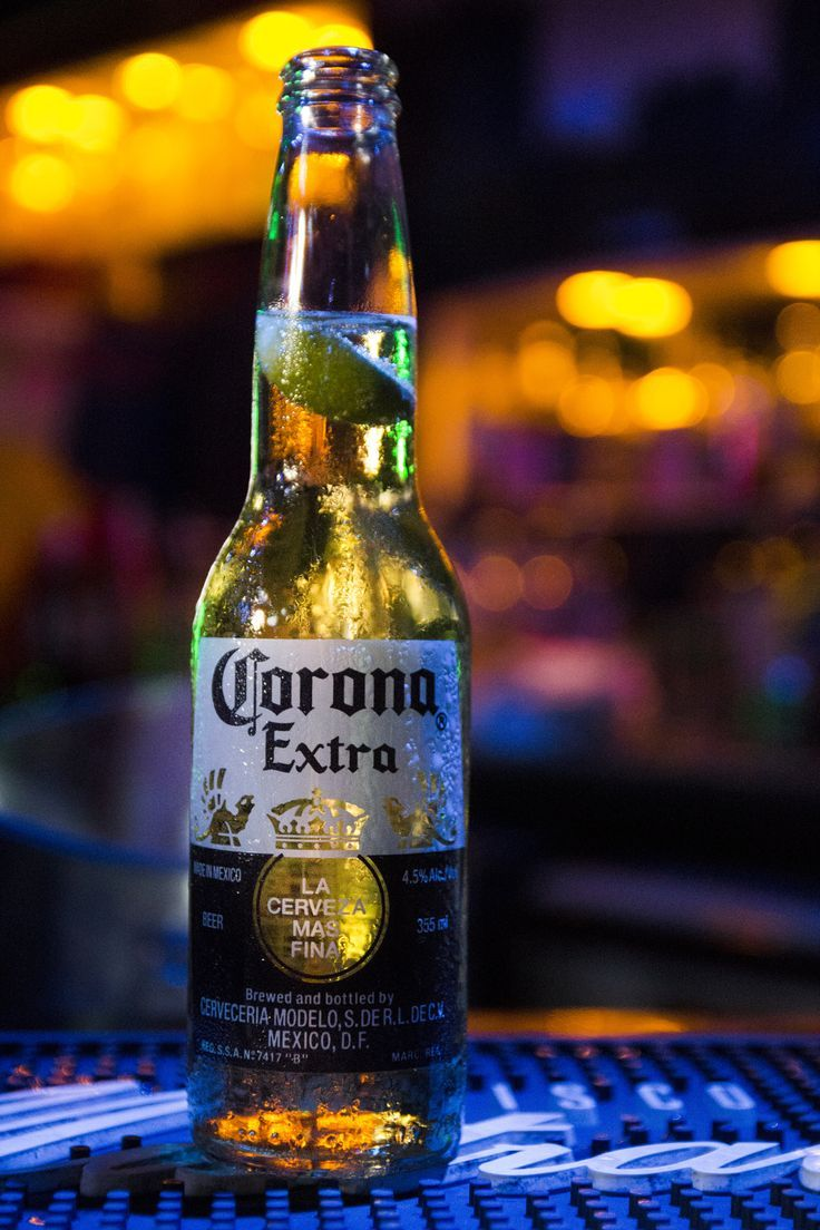 Where to Buy Beer Near Me: Find the Closest Beer Store ...