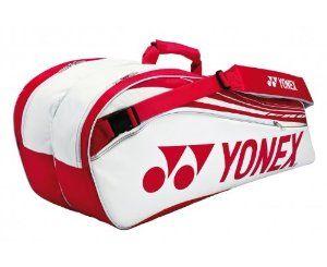 YONEX Pro 6 Racquet Bag (Tour Edition) 5e6e3651594d5