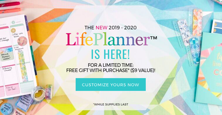 It S Planner Launch Day If You Ve Been Wanting An Erin Condren Lifeplanner Here S 10 To Get You Started Just Sign Up For Life Planner Erin Condren Planner