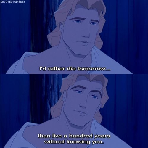 Pin By Eleni Michaelides On Pretty Words Disney Pocahontas John Smith Pocahontas Pretty Words