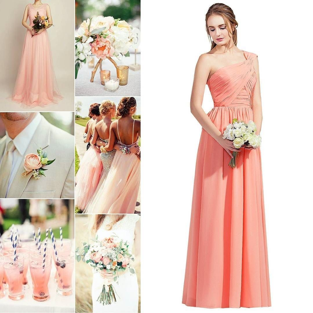 Lovely bridesmaid dress here is the dresshttpbit lovely bridesmaid dress here is the dresshttpbit ombrellifo Images