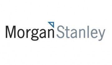 Morgan Stanley - Claimrating com   Ol kutt   Morgan stanley