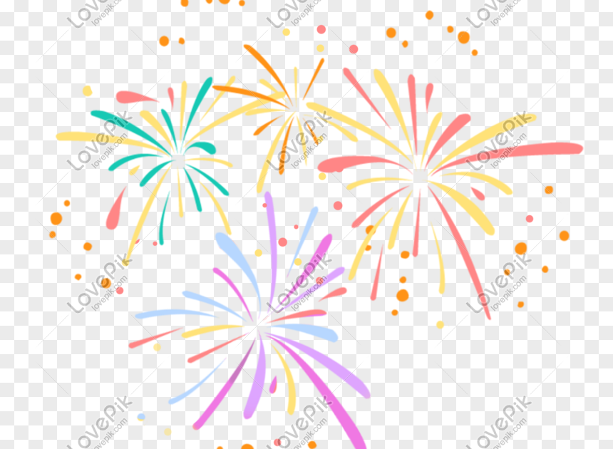26 Gambar Api Kartun Png Bunga Api Kartun Parti Kembang Api Gambar Unduh Gratis Imej Download Free Download Campfire Cartoon Png Kartun Clip Art Gambar