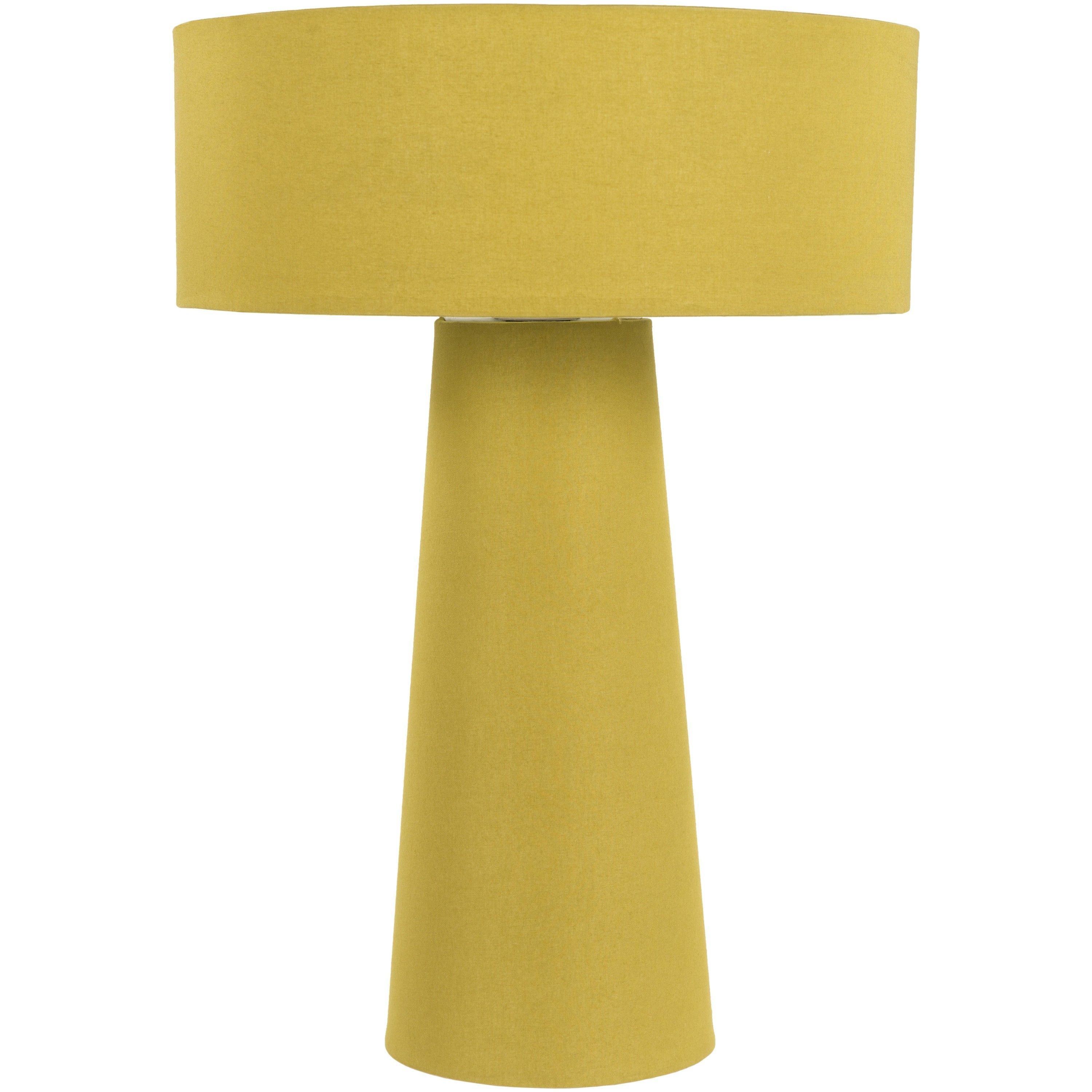 404 Not Found 1 Yellow Table LampsLamp