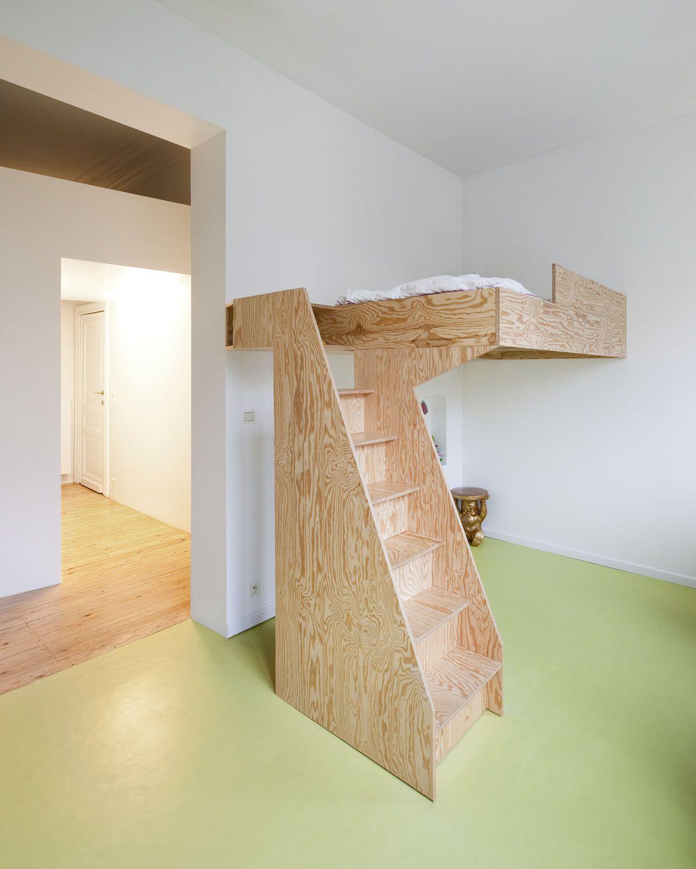 une cave transform e en espace de vie idee projet pinterest cave espaces de vie et. Black Bedroom Furniture Sets. Home Design Ideas