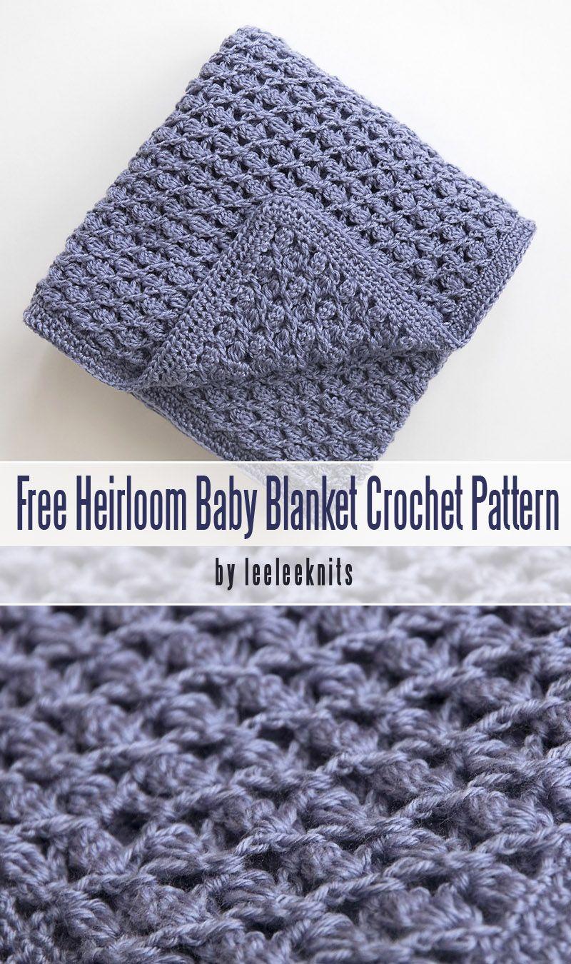 Best Crochet Baby Blanket Patterns For Beginners Craft Mart Crochet Baby Blanket Beginner Crochet Blanket Pattern Easy Crochet Blanket Patterns