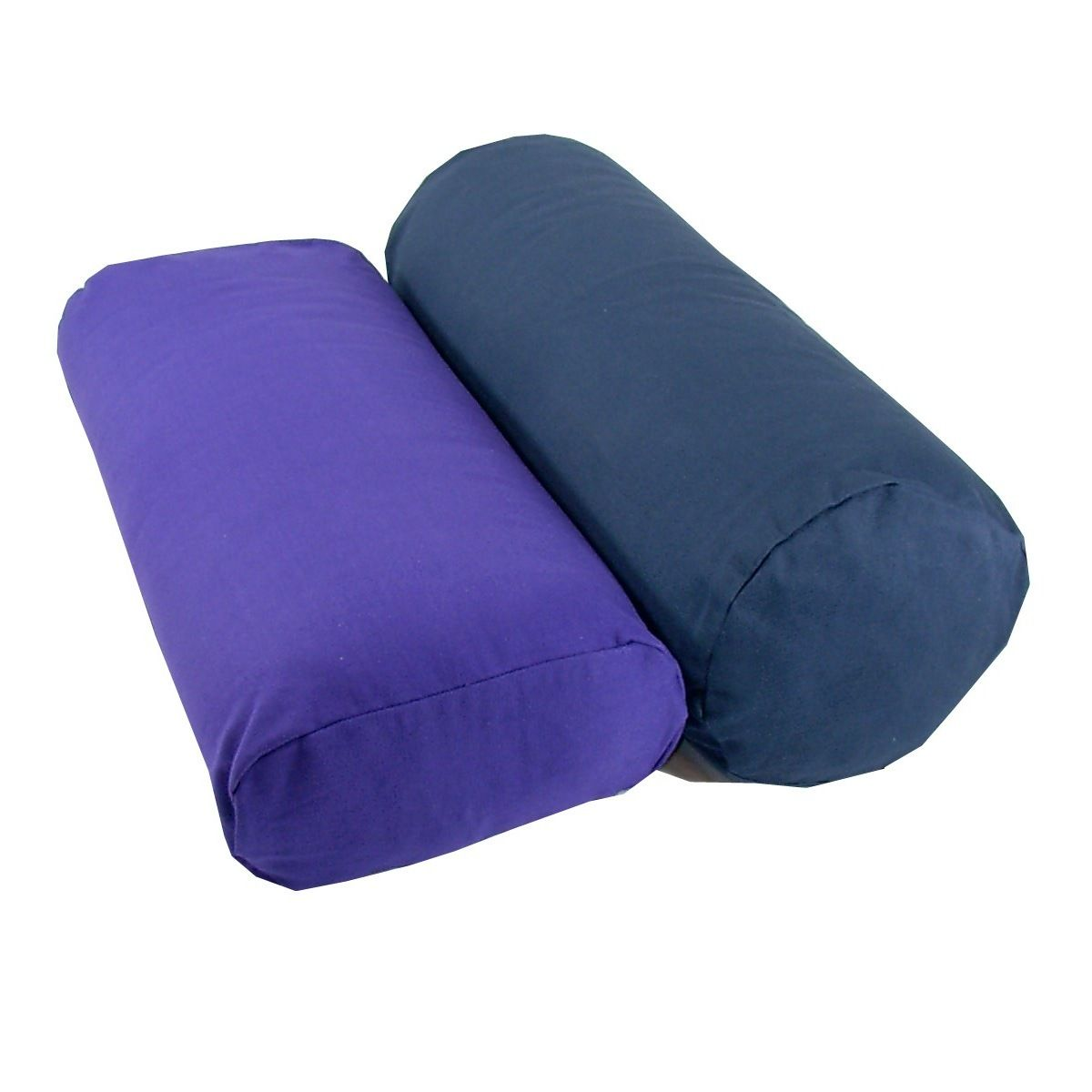 Rectangular Or Round Yoga Bolster Yoga Accessories Yoga Bolster Yoga