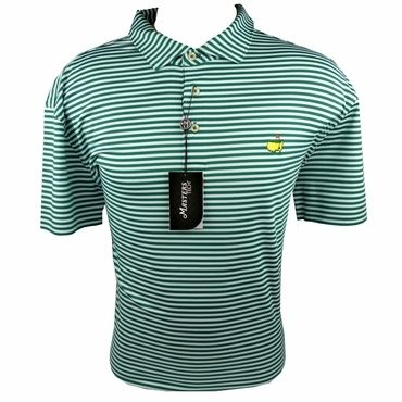 23+ Augusta masters golf shirt ideas in 2021