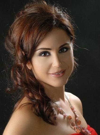 Photo Gallery Dima Kandalaft Actor Photo Photo Galleries Actresses