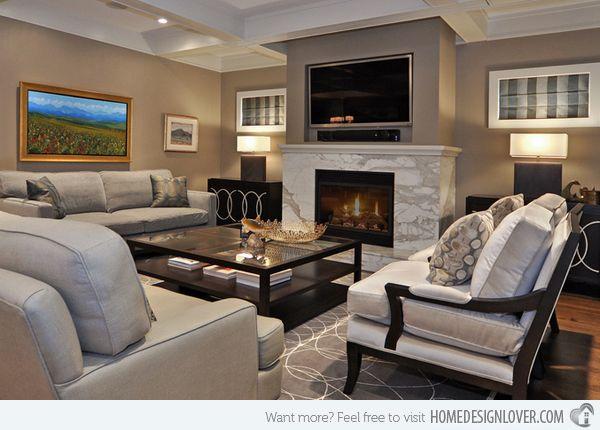 Wunderbar Wohnzimmer Mit Tv   Wohnzimmermöbel Ein Wohnzimmer Mit Tv Nie Und Nimmer  Gehen Sie Aus Modellen