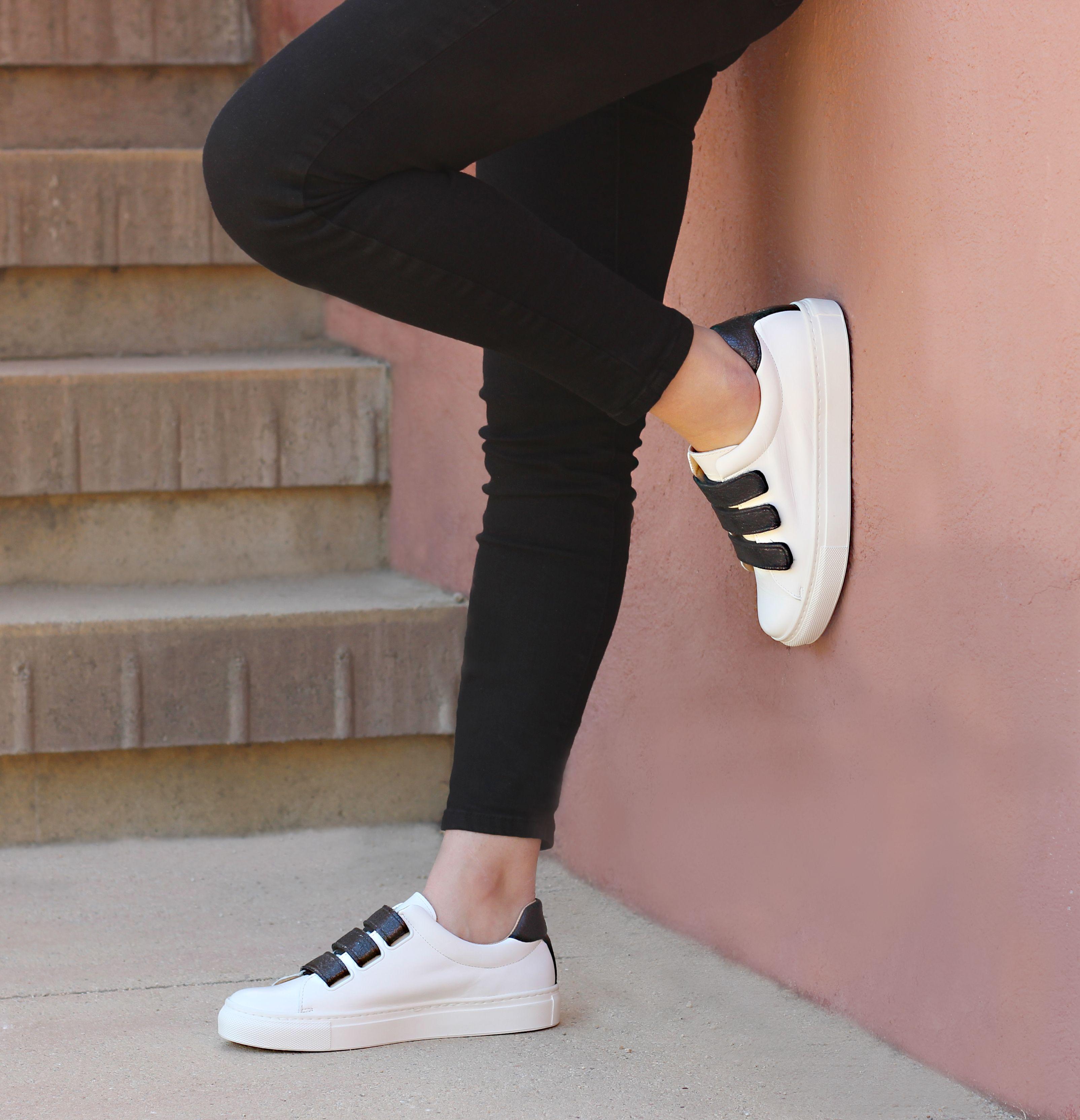 adidas gazelle scratch femme