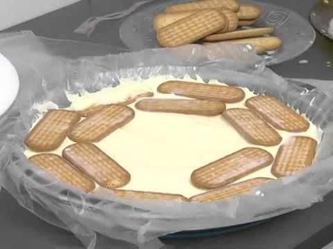 Bom apetite ensina a fazer torta holandesa - YouTube