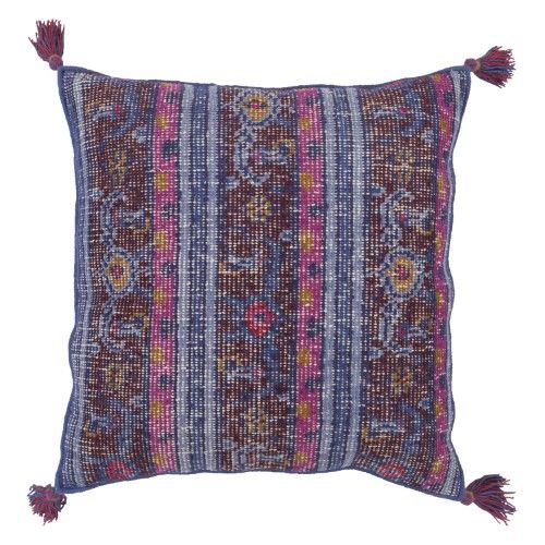 Surya Zahra Decorative Throw Pillow 40 X 40 Down Filler Inspiration 30 X 30 Decorative Pillows