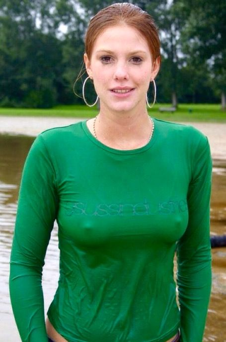 Really hot female porn stars