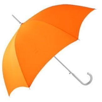 Top Best Things With The Color Orange
